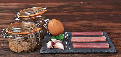 recette pate de sanglier en bocaux p 226 t 233 en conserve maison