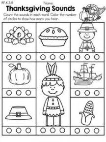 1000 images about syllable on worksheets kindergarten language arts and the unit