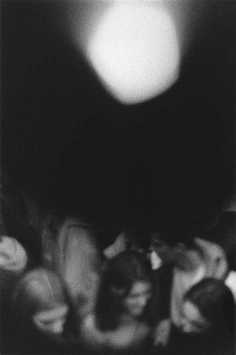la chambre obscure 2000 comment fabriquer une perle yuki onodera