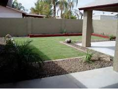 Photos Remodeling Fixer Upper Phoenix Home House Landscaping Yard Landscaping Ideas Likewise Desert Backyard Pool Landscaping Ideas Ideas Related Keywords Suggestions Desert Landscape Ideas Pleasing Desert Landscaping Ideas On A Budget For Backyard Landscaping