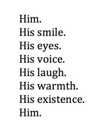 Quotes For Him Why I Like Him Quotes Quotesgram