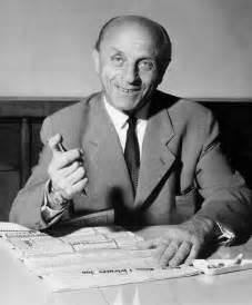 Image result for Laszlo Biro patented his ballpoint pen.