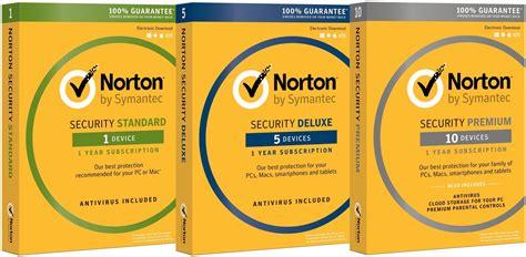 norton cloud norton security products launch updates