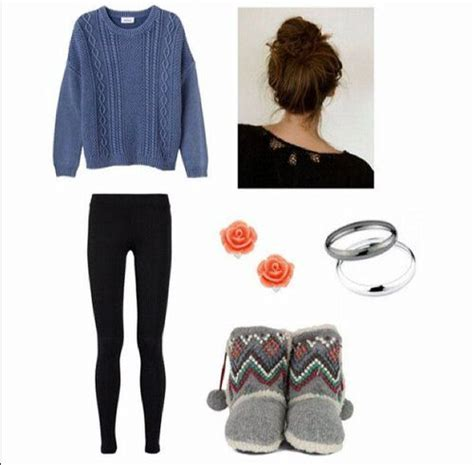 1000+ images about School outfits on Pinterest   Vans outfit Moccasins outfit and Casual