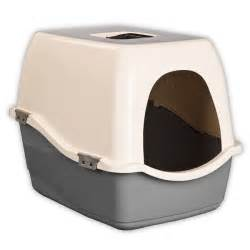 large cat litter boxes litter box lookup beforebuying