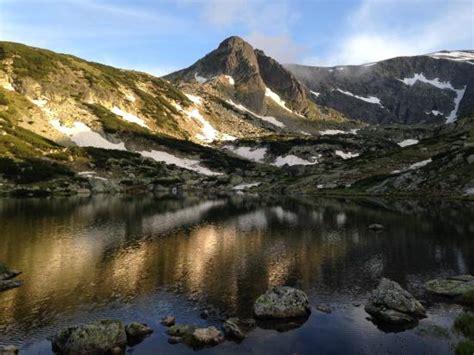 RILSKI EZERA HUT - Lodge Reviews & Photos (Panichishte, Bulgaria) - Tripadvisor