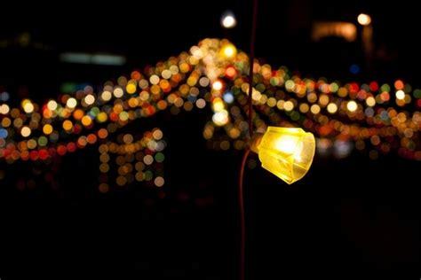 light bokeh background  stock   jpeg jpg