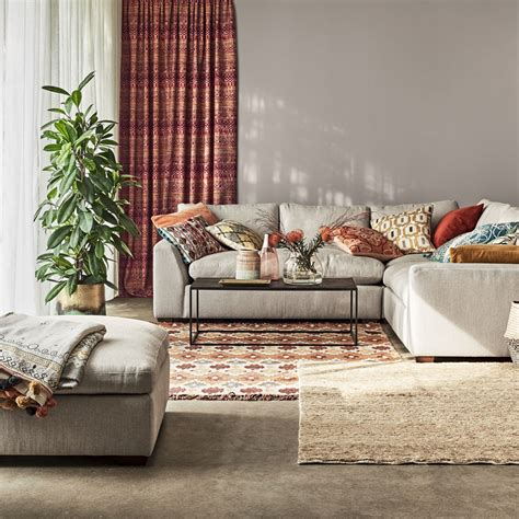 Home decor trends 2018 – we predict the key looks for
