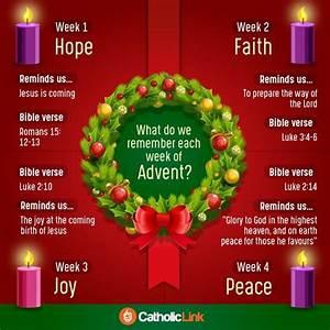 Week 4 Advent Reading : 37 best 1st communion images on pinterest coloring pages ~ Haus.voiturepedia.club Haus und Dekorationen