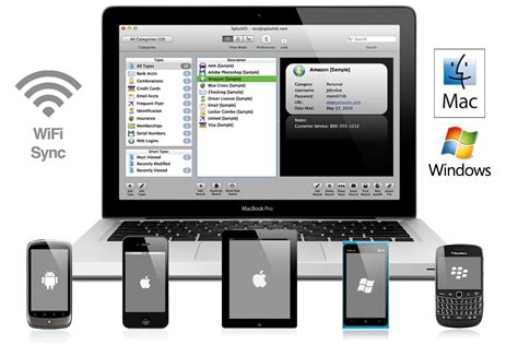 mobile desktop android splashdata powerful productivity apps