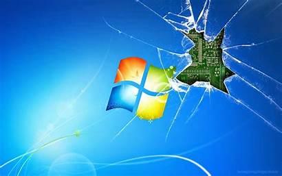 Windows Bergerak Desktop Tulisan Gratis Sc Wallpapers