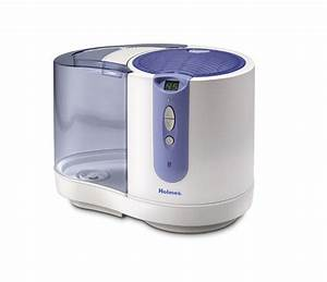 Holmes Humidifier Reviews Ratings Consumer Reports