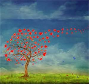 Baum Der Liebe : royalty free illustrationen und royalty free clip art bilder ~ Eleganceandgraceweddings.com Haus und Dekorationen