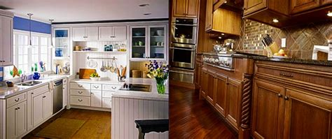 redwood cabinets kitchen keane kitchens redwood city kitchen cabinet refacing 1795