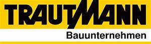 Bauunternehmen In Karlsruhe : theodor trautmann gmbh ~ Markanthonyermac.com Haus und Dekorationen