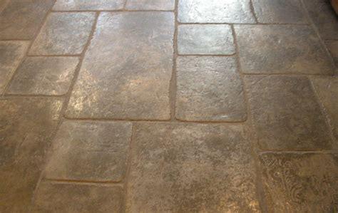 Settecento  Mosaici E Ceramiche D'arte Floor And Wall