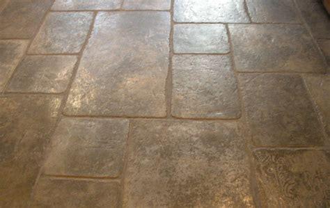 SETTECENTO   mosaici e ceramiche d'arte. Floor and wall
