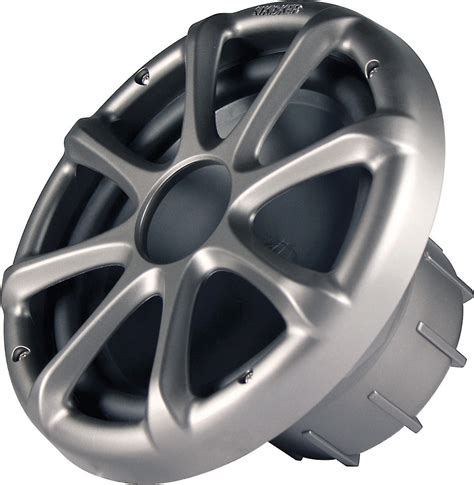 Boat Stereo Competition by Kicker 11km10 Marine Boat Stereo Km10 Water Resistant Bass