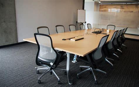 mobilier de bureau lille vente de mobilier de bureau par la soci 233 t 233 rog 201 224 lille et