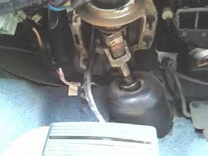 Njxxxjon 1988 Plymouth Reliant Specs  Photos  Modification