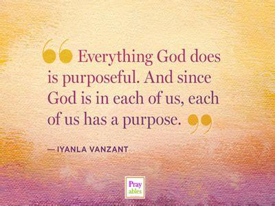 prayables daily inspirational prayers inspiration