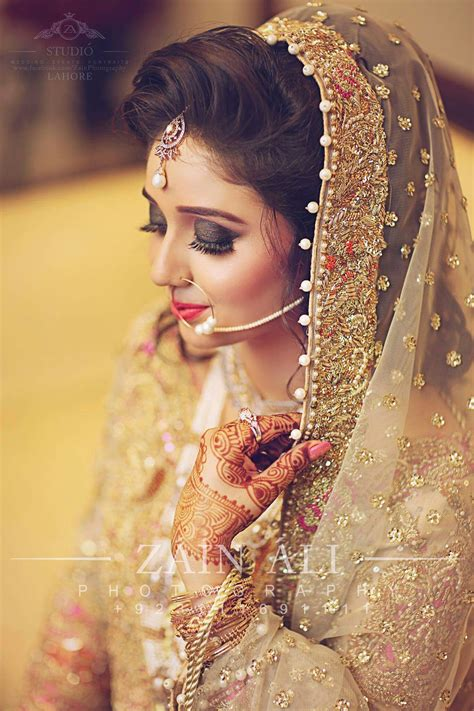 awsome wedding hailaight henna designs