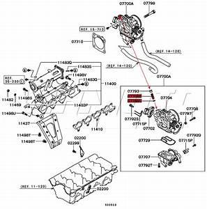 Viamoto Car Parts  Mitsubishi Lancer Evo Parts  Mitsubishi Lancer Evo 4 Cn9a Parts
