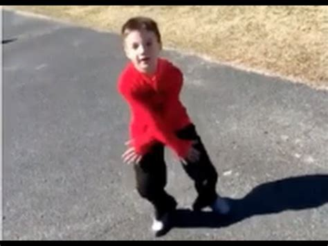 Black Kids Dancing Meme - little black kid dancing meme www pixshark com images galleries with a bite