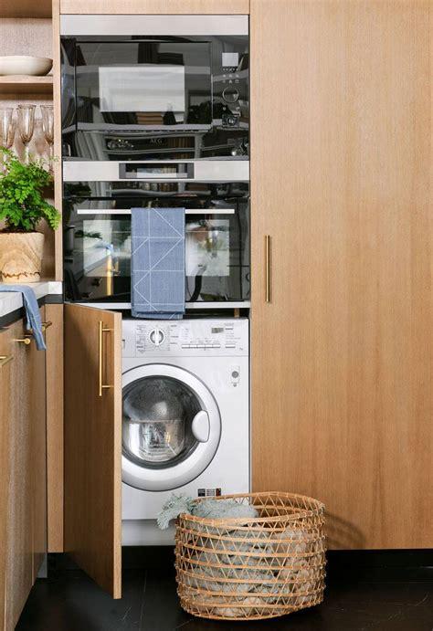 191 qu 233 hago si no tengo lavadero en casa