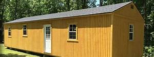 backyard portable buildings llc home facebook With backyard portable buildings llc