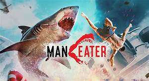 How To Unlock All Mutations In Maneater