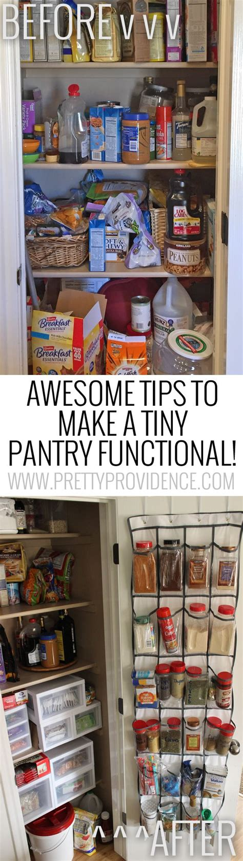 How To Organise A Pantry Cupboard by 25 Best Ideas About Shoe Hanger On Clothes
