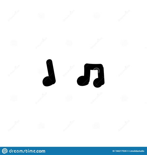 821 likes · 3 talking about this. Hand Drawn Music Note Vector EPS 10 Illustration. Concept Of Musical Composition For Song Chord ...