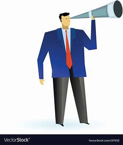 Business people outlines vector art - Download People ...