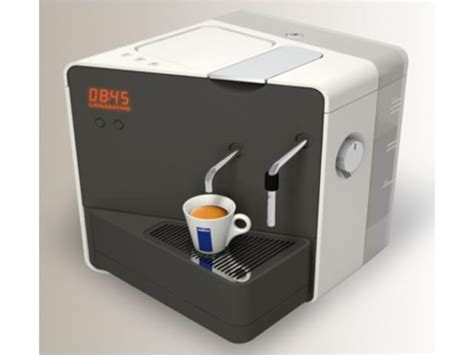 machine à café de bureau machine à café de bureau devis gratuit fournisseur