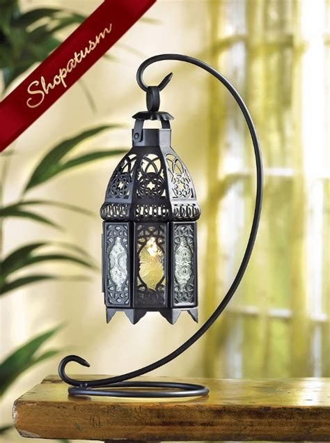 table lanterns in bulk 24 black moroccan wedding centerpieces table wholesale