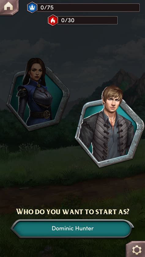 Episode - Choose Your Story 14.42 - Download for Android APK Free