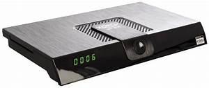 Dvb T2 Gebühren : xoro hrt8720 receiver dvb t2 full hd pvr freenet tv ~ Lizthompson.info Haus und Dekorationen