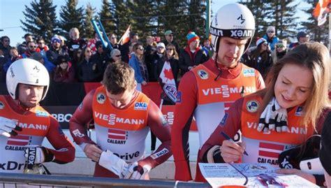 Oficiāli: Latviju olimpiskajās spēlēs pārstāvēs desmit ...