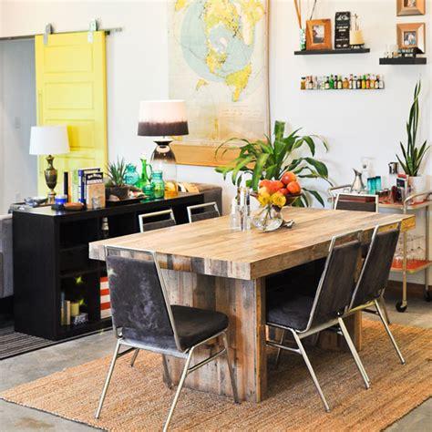 Emmerson Dining Table Rustic Value Maker  Homesfeed. Office Desk Clipart. Diy Ikea Standing Desk. Kids Corner Desk White. Girl Desk Ideas. Real Wood Corner Desk. Seiko Desk Clock. Old Style Writing Desk. Computer Table Walmart