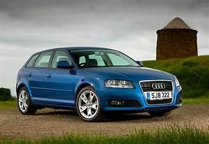 Audi A3 Sportback 2012 : audi a3 sportback 2008 2009 2010 2011 autoevolution ~ Medecine-chirurgie-esthetiques.com Avis de Voitures