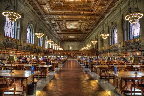 New York Citys 120th Landmarked Interior Architect