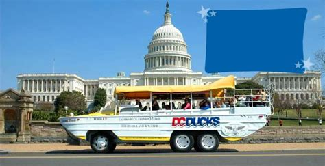Washington Dc Boat Tours 151 best vacations images on vacation