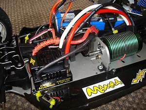 Brushless Motor Kv Berechnen : kv rating on brushless motors r c tech forums ~ Themetempest.com Abrechnung
