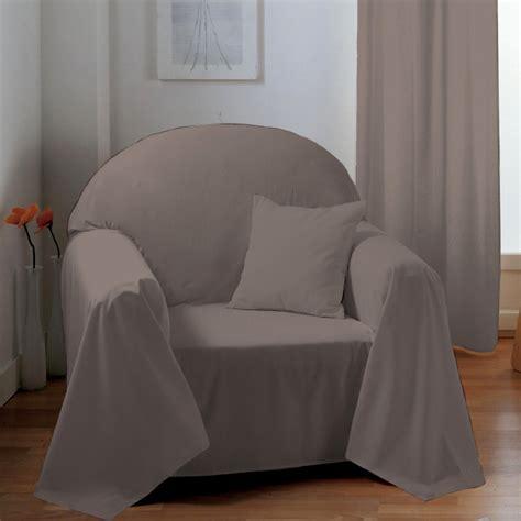 jete canape jeté de canapé et plaids le confort de votre canapé