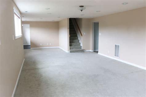 Making Room For A Home Business (flooring Before Home Design Show Nec Studio Essentials Review Modern Duplex Hgtv Software Forum Plans For 900 Sq Ft Logo Free Plaza Mayor