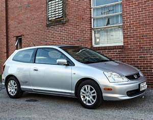 Honda Civic Ep3 : i 39 m an idiot and bought the worst honda civic ep3 content ~ Kayakingforconservation.com Haus und Dekorationen