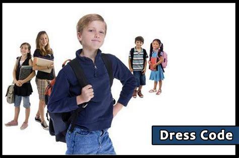 school guide houston county schools
