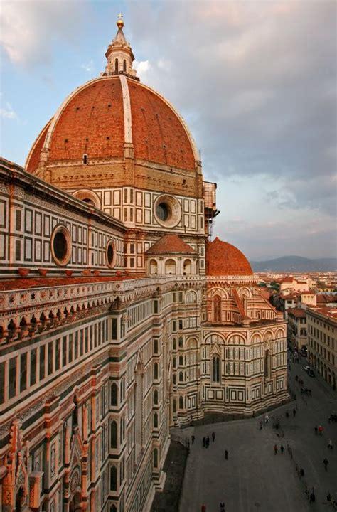 71 Best Ideas About Filippo Brunelleschi On Pinterest