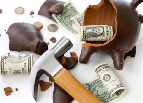 employers  offer annuity  lump sum conversion